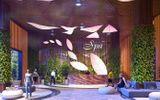 Sức khoẻ - Làm đẹp - Seva Spa& Beauty Destination – khám phá Spa hiện đại số một Việt Nam