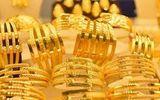 """Tin tức - Giá vàng hôm nay 19/7/2018: Vàng SJC tiếp tục giảm """"sốc"""" 70 nghìn đồng/lượng"""