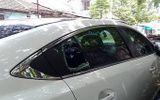 Tin tức - Hà Nội: Bắt kẻ trộm hơn 1,7 tỷ đồng trong ô tô và sự thật bất ngờ