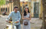 Tin tức - Anh em Khắc Việt - Khắc Hưng bắt tay nhau ra MV mới tái hiện thời sinh viên