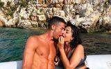 Tin tức - Nhân viên khách sạn nhận số tiền típ nhiều bất ngờ từ Ronaldo