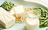 Đời sống - Hiểu đúng về sữa đậu nành