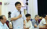 Nghi vấn điểm thi bất thường ở Lạng Sơn: Đề nghị chấm thẩm định bài thi Ngữ văn