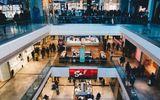 Sức khoẻ - Làm đẹp - Xu hướng vay tiêu dùng và bước chuyển mình của những ngành hàng cao cấp