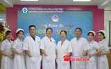 Y tế sức khỏe - Khám bệnh ngoài giờ - dịch vụ y tế thiết thực tại Đa Khoa Đại Việt