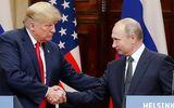 Tin thế giới - Tin tức thời sự quốc tế mới nhất ngày 20/7/2018: Ông Trump mời ông Putin thăm Mỹ mùa thu này