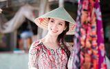 Tin tức - Phan Thị Mơ tiết lộ video tự giới thiệu trước thềm Hoa hậu đại sứ du lịch thế giới 2018