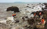 Tin trong nước - Tắm biển sau bão, 2 người tử vong và mất tích