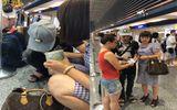 Tin tức - Thông tin bất ngờ về nam thanh niên ở Đài Loan nói bố mẹ chết để xin tiền về Việt Nam