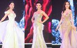 Tin tức - Gọi tên 25 người đẹp vào chung kết Hoa hậu Việt Nam 2018