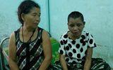 Vụ cô gái 9X bị tra tấn đến biến dạng, sảy thai: Bộ trưởng Lao động đề nghị khởi tố