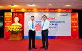 Tin tức - Ông Cát Quang Dương phụ trách HĐQT Vietinbank, ghế chủ tịch tiếp tục bỏ trống