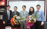 Tin tức - Điều ít biết về tân Tổng giám đốc tập đoàn FLC Hương Trần Kiều Dung