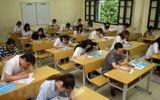Tin trong nước - Sai phạm trong kỳ thi THPT Quốc gia: Tính nghiêm túc, minh bạch của kỳ thi là chưa cao