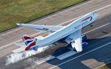 Bị cáo buộc bán dâm 1.000 USD, nam quản lý hãng hàng không Anh bị đình chỉ
