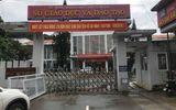 Tin tức - Hoãn công bố kết quả xác minh điểm thi cao bất thường ở Sơn La vào phút chót