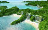 """""""Khách hàng yên tâm đầu tư vào Dự án Flamingo Cát Bà Beach Resort"""""""