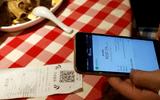 Trung Quốc phá đường dây đánh bạc hơn 8.000 thành viên trên Wechat