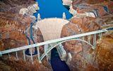 Đập thủy điện lớn nhất nước Mỹ và kỹ thuật xây dựng đảm bảo an toàn hàng trăm năm