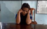 """Vụ thiếu nữ làm thuê bị bạo hành ở Gia Lai: Bắt tạm giam Nga """"vọc"""""""