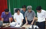 """Chuyên gia vạch thủ đoạn khiến bài thi gốc ở Sơn La bị """"mất tích"""""""