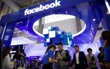 """Tồn tại được vài giờ, công ty con 30 triệu USD của Facebook bị """"đá"""" ngay khỏi Trung Quốc"""