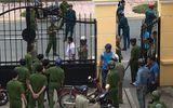 Vụ tấn công kiểm sát viên, phóng viên tại tòa: Tạm giữ 2 anh em ruột