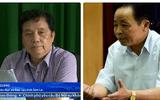 Tính trung thực của lãnh đạo sở GD&ĐT sau bê bối điểm thi