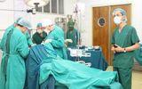 """Nam bệnh nhân chấn thương sọ não được cứu nhờ """"Y tế 4.0"""""""