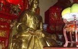 Sài thành cổ kim ký: Những bí ẩn xung quanh Tả quân Lê Văn Duyệt