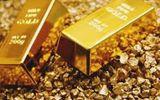 Giá vàng hôm nay 28/7/2018: Vàng SJC quay đầu tăng 60 nghìn đồng/lượng