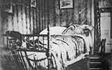 """""""Ma cà rồng Atlas"""": Vụ án bí ẩn đáng sợ nhất trong lịch sử tội phạm Thụy Điển"""