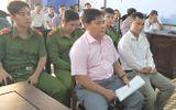 Sóc Trăng: Cách chức 2 cảnh sát kinh tế, kiểm điểm 1 Phó Thanh tra Sở