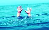 Tin tức thời sự 24h mới nhất ngày 30/7/2018: 3 học sinh đuối nước thương tâm khi đi cắt cỏ về