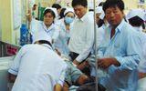 Tin tức pháp luật mới nhất ngày 30/7/2018: Thêm nạn nhân thứ 3 tử vong trong vụ truy sát ở Bạc Liêu