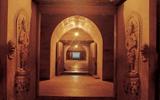 Những bí ẩn của lăng mộ Tần Thủy Hoàng còn đến ngày nay (Kỳ 2)