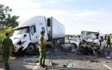 Vụ tai nạn 13 người chết ở Quảng Nam: Chủ xe khách lên tiếng