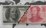 """Mỹ công bố chiến dịch đầu tư mới cạnh tranh trực tiếp với """"Vành đai - Con đường"""" của Trung Quốc"""