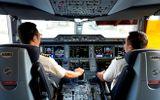 Bộ Giao thông yêu cầu Vietnam Airlines giải trình về lùm xùm đào tạo phi công