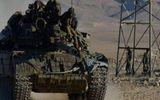 Syria tiêu diệt thành công thủ lĩnh cấp cao của IS ở Tây Nam Dara