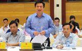 Vụ gian lận điểm thi ở Sơn La: Sẽ khôi phục được dữ liệu bài thi gốc