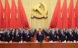 Trung Quốc bắt gần 37.000 quan chức tham nhũng trong nửa đầu năm 2018