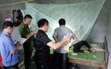 Bắt giữ đối tượng giết thím họ, cướp 60 nghìn đồng ở Lào Cai