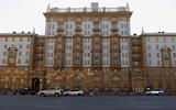 Phát hiện nữ điệp viên Nga làm việc tại đại sứ quán Mỹ trong suốt 10 năm