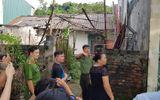 Ai giúp sức 2 cán bộ sở GD&ĐT Hòa Bình vi phạm?