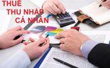 TP.HCM nhờ Quảng Nam tìm người được Google trả 16 tỷ đồng để truy thu thuế