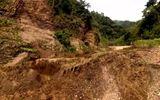 Tin tức mới nhất về vùng áp thấp trên Biển Đông, cảnh báo sạt lở đất ở Hòa Bình