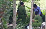 Vụ bé gái 10 tuổi nghi bị sát hại, giấu thi thể dưới chậu kiểng: Lộ diện nghi phạm 55 tuổi