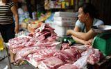 Giá thịt lợn trong nước tăng cao kỷ lục, Bộ NN-PTNT phát đi công văn hỏa tốc