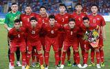 U23 Việt Nam - U23 Uzbekistan: Lộ diện đội hình ra sân của HLV Park Hang Seo